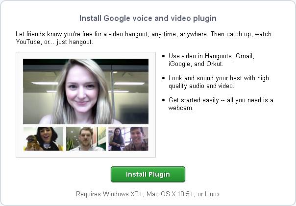 Google Hangouts Review | Online Meeting Reviews